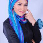 Hijab for women in Islam