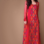 Bareeze Winter Dress Collection 2013