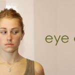 Do Eye Exercise