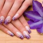 Artificial Nails: Gel Nails, Gel vs. Acrylic nails, Benefits of Gel nails
