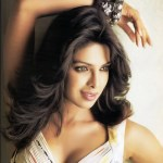 Prianka Chopra Hot Wallpapers