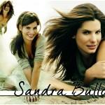 Sandra Bullock Wallpapers