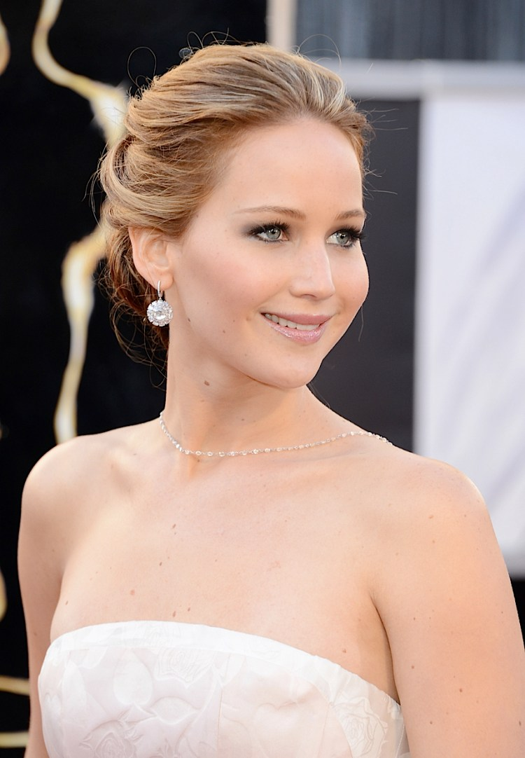 Jennifer Lawrence Image  02