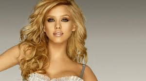 Most Beautiful American Actress Jessica Alba  04