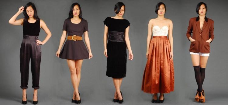 Dress Code decision 01