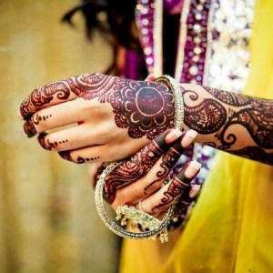 arabic mehndi design, arabic new mehndi designs with gliter and gems
