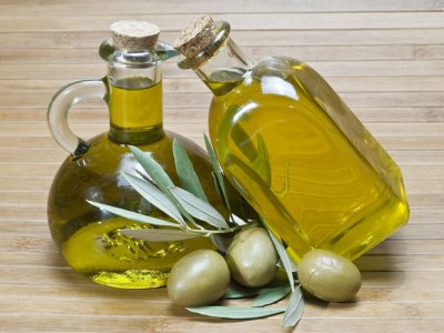 olive oil and ginger for hair, hair care tips,hair growth tips