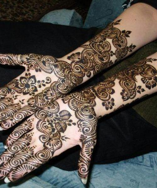arabic mehndi designs,bridal mehndi for arabic,indian arabic design