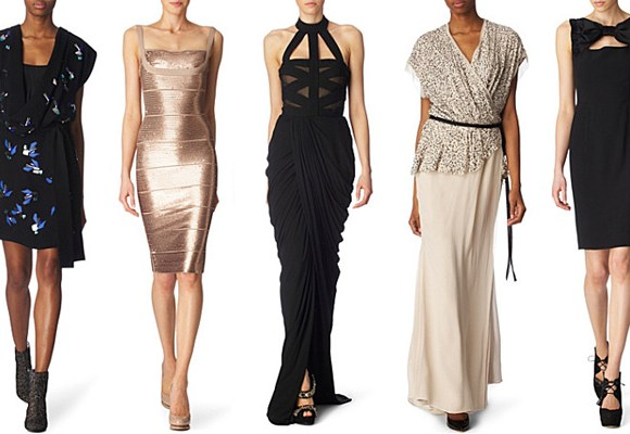 womens party dresses, sexy party dresses