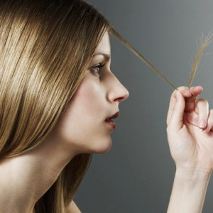 hair loss, hair care tips, Hair Fall