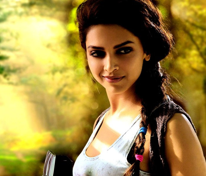 deepika padukone hot photos, deepika padukone hot wallpapers