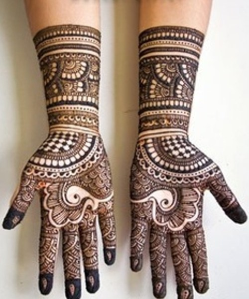 arabic new mehndi designs with gliter and gems,gliter designs for arabic