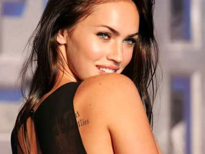 Top 10 Sexiest Actresses, Top Ten Most Popular Hollywood Actresses in 2014