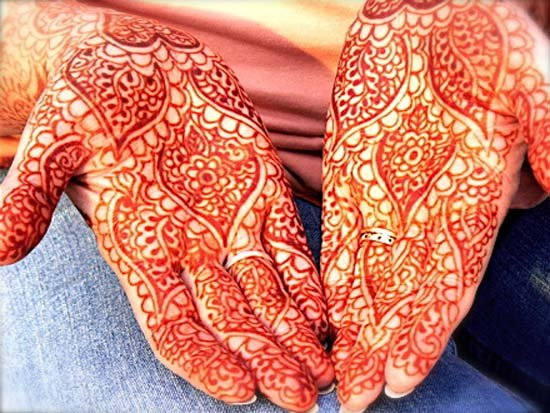 mehndi designs book, mehndi designs for hands