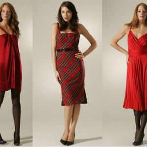 designer party dresses, plus size party dresses