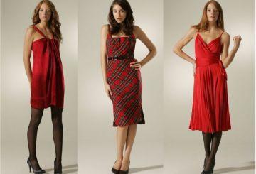 designer party dresses, plus size party dresses