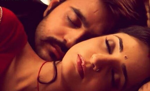 rangrasiya , Paro and Rudra