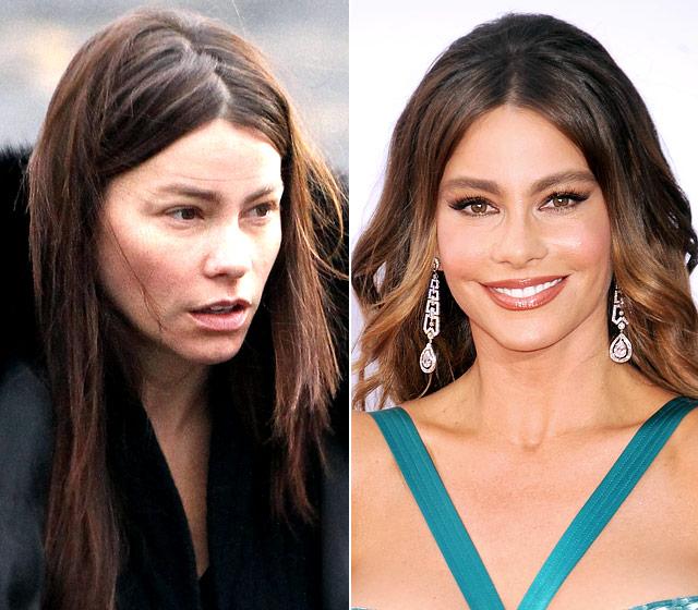 Hollywood Actress Without Makeup You Mugeek Vidalondon - Pictures of hollywod actress without makeup