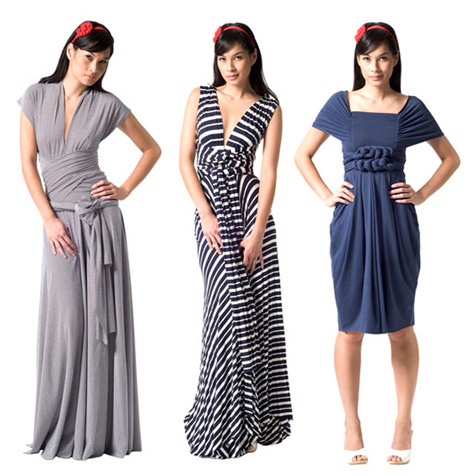 party dresses for women, girls party dresses, cheap party dresses