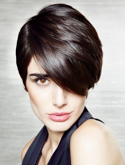 Latest bob hairstyles for women short bob hairstyles 2014 2014 bob hairstyles for women urmus Gallery