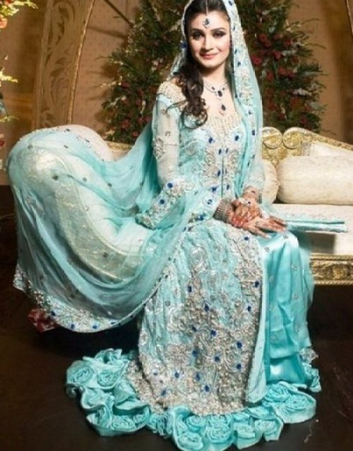 Pakistani dresses, lace wedding dresses