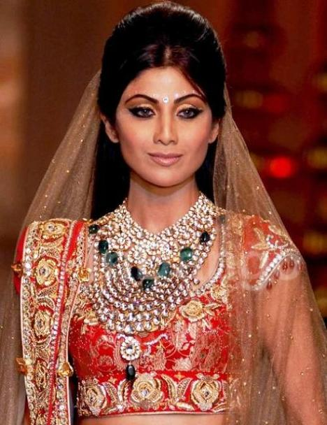 bridal dress, indian wedding dresses