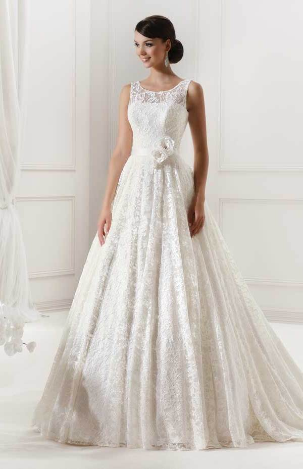 bridal dress, plus size wedding dresses