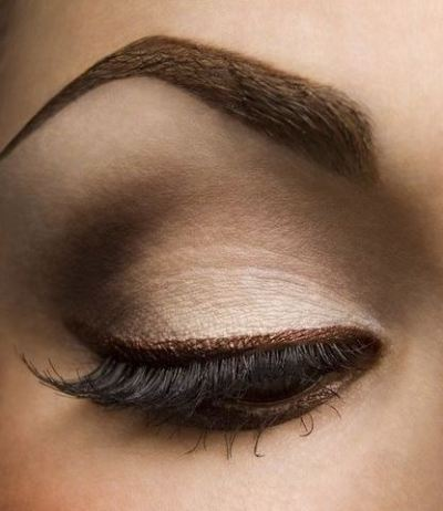 best eye makeup, eye makeup techniques