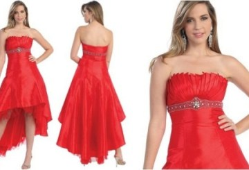 formal party dress,designer party dresses