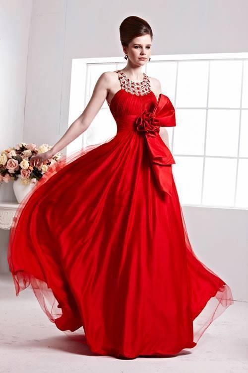 designer party dresses,womens party dresses