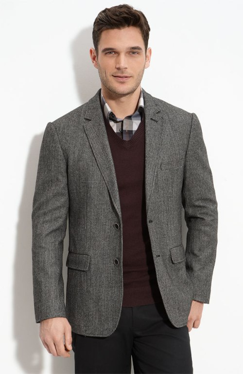 Formal Party Dress For Men To Attend Formal Dinner Formal Party