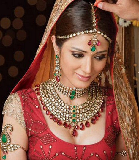 casual wedding dresses, indian wedding dress