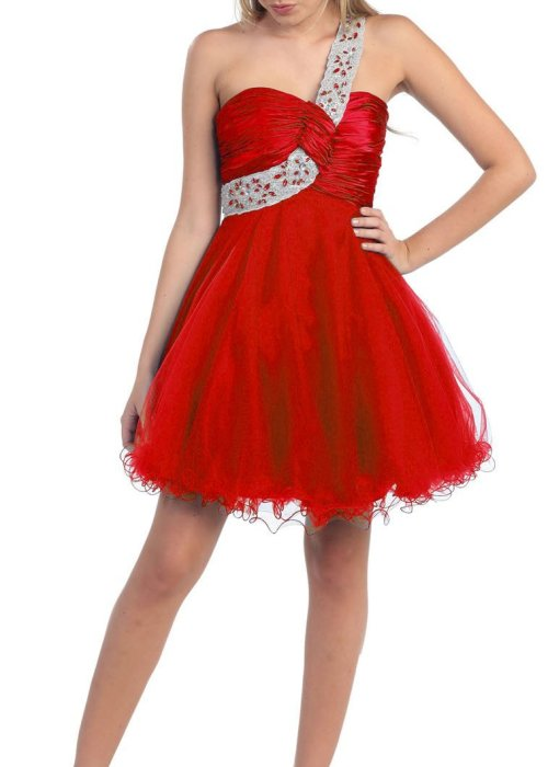 girls party dresses, designer party dresses