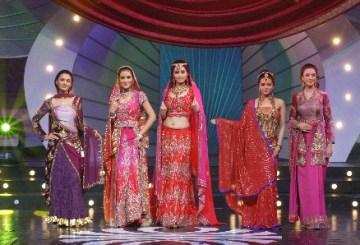 pakistani wedding dresses, designer wedding dresses