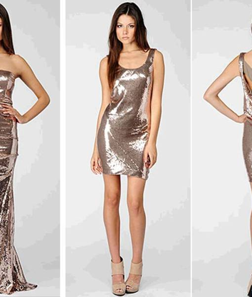 party dresses for women, designer party dresses
