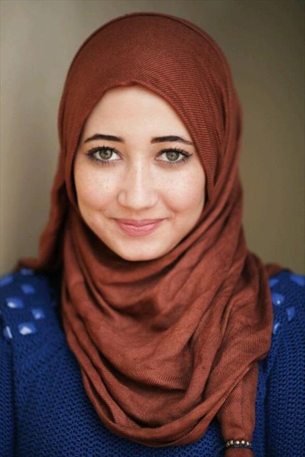 Hijab Fashion 512