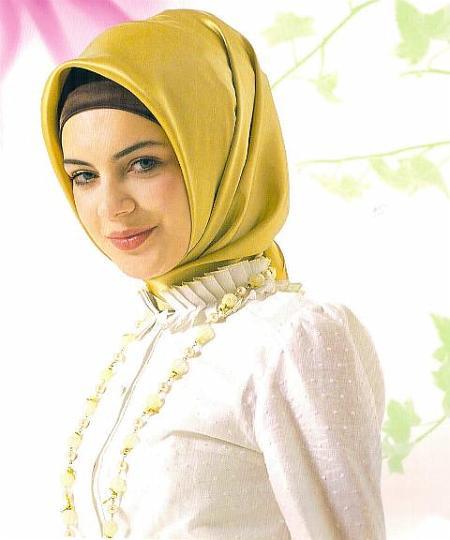 Hijab Fashion 550