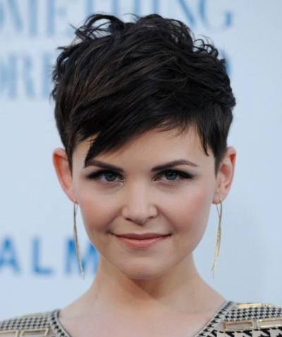 pictures of short hairstyles, ladies short hairstyles