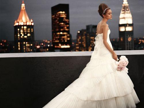 How To Shop Davids Bridal Bridesmaid Dresses Under 50 Online
