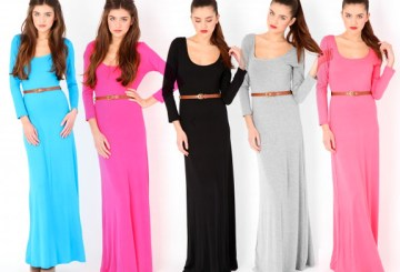 summer long maxi dresses, maxi dresses on sale