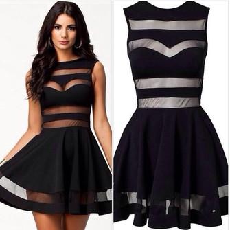 Forever 21 Dresses