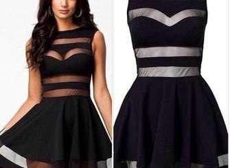 black maxi dress, black maxi dress forever 21