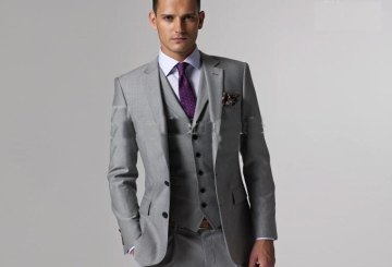 men wearing wedding dress, mens wedding suits macys