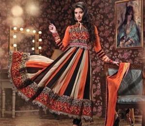 Anarkali-Designer-Bridal-Dress-Collection
