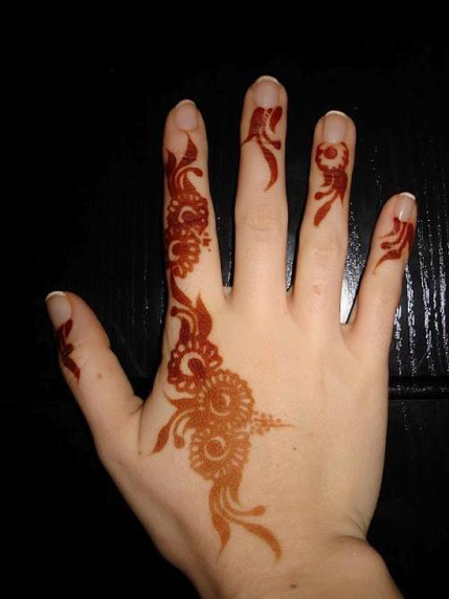 Latest-Arabic-Mehndi-Designs