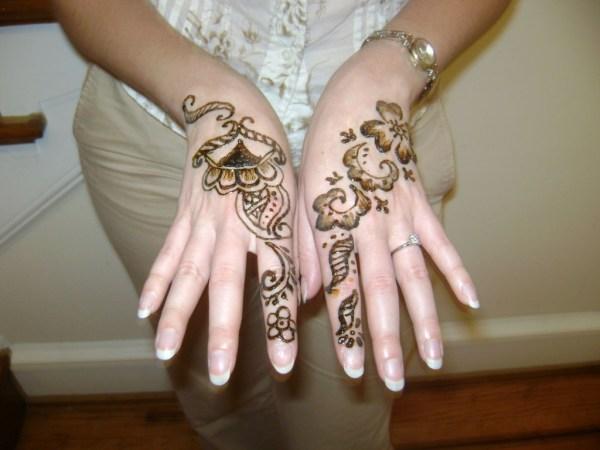 Beautiful-Mehndi-Designs-By-Ashe