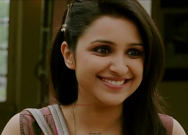 hot-parineeti-chopra-ishaqzaade-actress-wallpaper