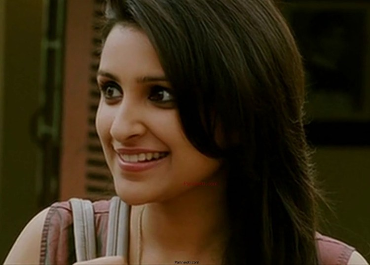 parineeti-chopra-hd-new