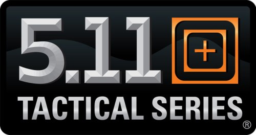 511tactical watches