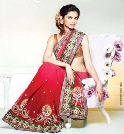kalamandir sarees, kalanjali sarees online shopping